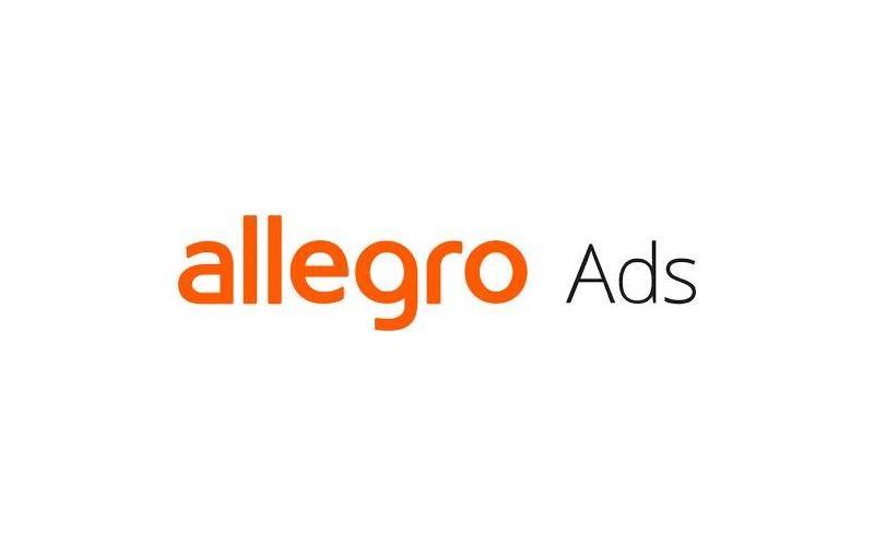 Ile kosztuje i jak rozliczana jest kampania reklamowa w Allegro Ads?