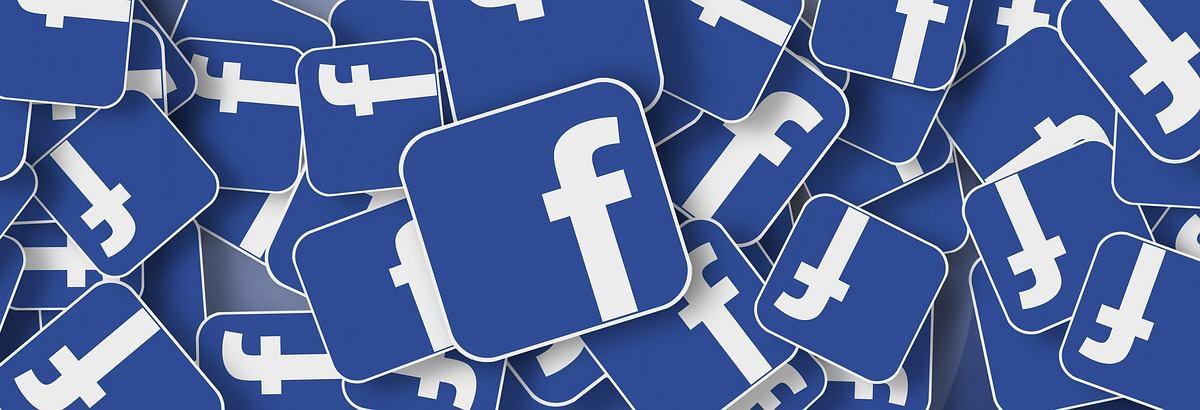 Social Media – co konkretnie możesz zyskać podejmując z nami współpracę?