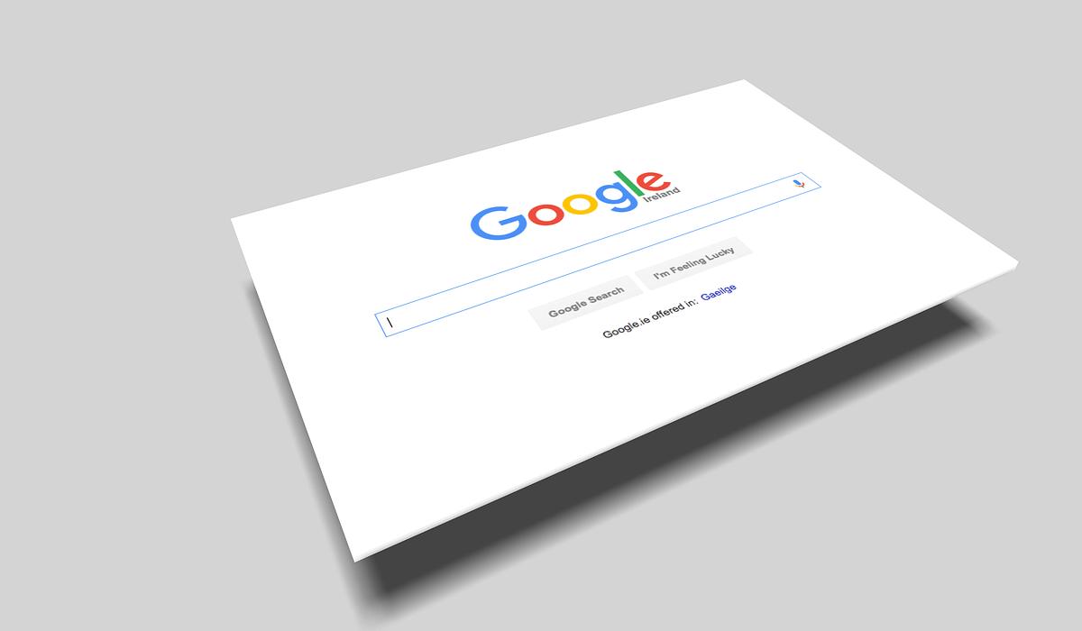 Dlaczego warto reklamować się w wyszukiwarkach?